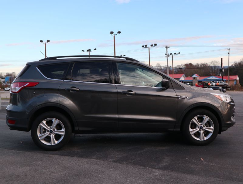 2016 Ford Escape SE  in Maryville, TN