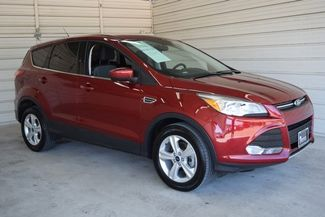 2016 Ford Escape SE in McKinney Texas, 75070