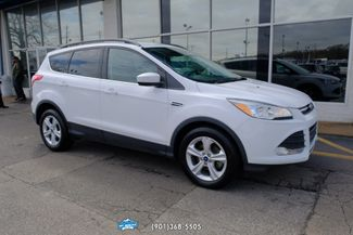 2016 Ford Escape SE in Memphis, Tennessee 38115