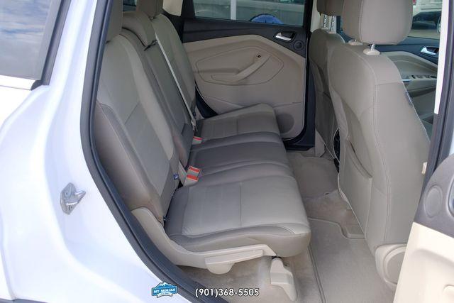 2016 Ford Escape SE in Memphis, Tennessee 38115