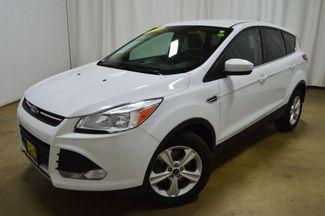 2016 Ford Escape SE in Merrillville IN, 46410