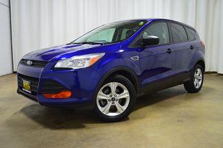 2016 Ford Escape S in Merrillville IN, 46410