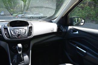 2016 Ford Escape SE Naugatuck, Connecticut 14