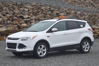2016 Ford Escape SE Naugatuck, Connecticut