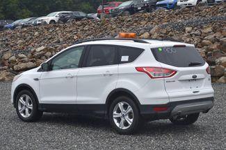 2016 Ford Escape SE Naugatuck, Connecticut 2