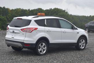 2016 Ford Escape SE Naugatuck, Connecticut 4