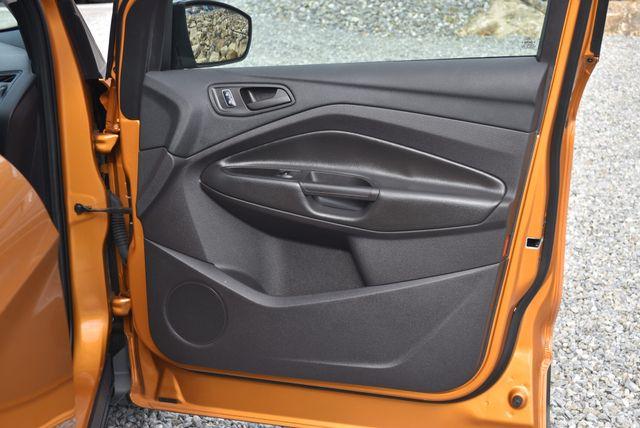 2016 Ford Escape S Naugatuck, Connecticut 10