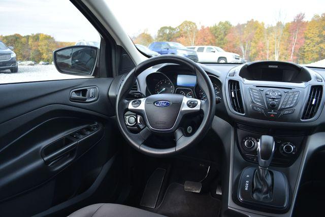 2016 Ford Escape S Naugatuck, Connecticut 16