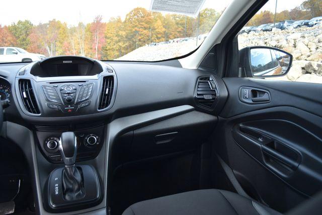 2016 Ford Escape S Naugatuck, Connecticut 18