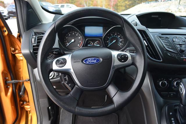 2016 Ford Escape S Naugatuck, Connecticut 20
