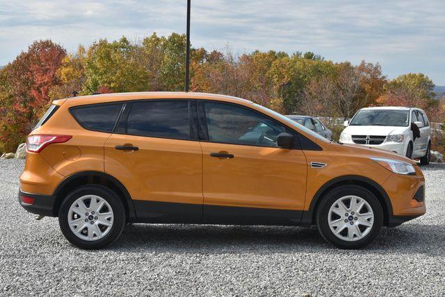 2016 Ford Escape S Naugatuck, Connecticut 5