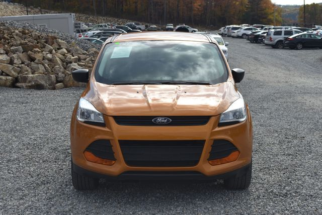 2016 Ford Escape S Naugatuck, Connecticut 7