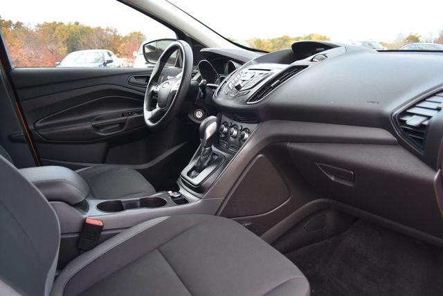 2016 Ford Escape S Naugatuck, Connecticut 8