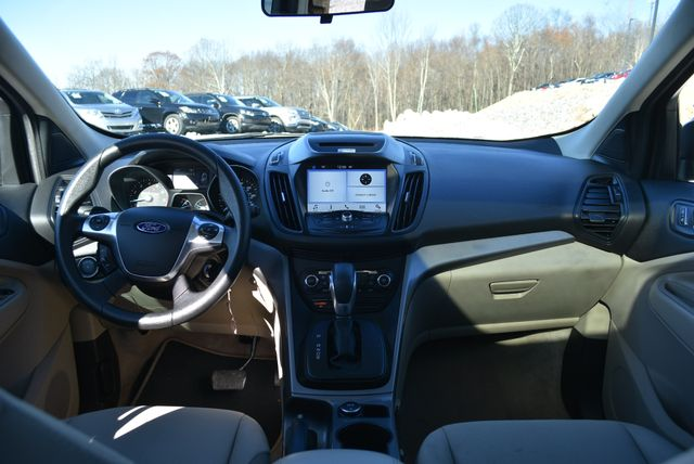 2016 Ford Escape SE Naugatuck, Connecticut 16