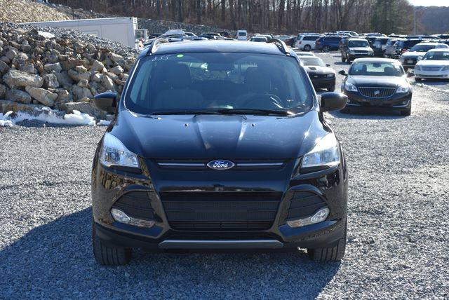 2016 Ford Escape SE Naugatuck, Connecticut 9