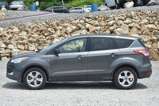 2016 Ford Escape SE Naugatuck, Connecticut 1