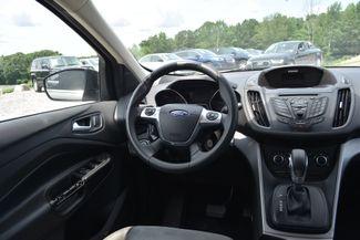2016 Ford Escape SE Naugatuck, Connecticut 11