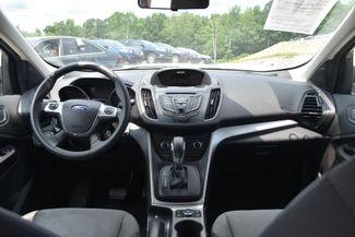 2016 Ford Escape SE Naugatuck, Connecticut 12