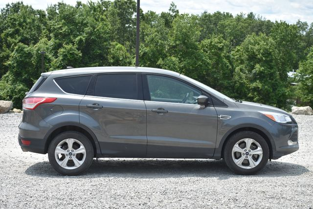 2016 Ford Escape SE Naugatuck, Connecticut 8