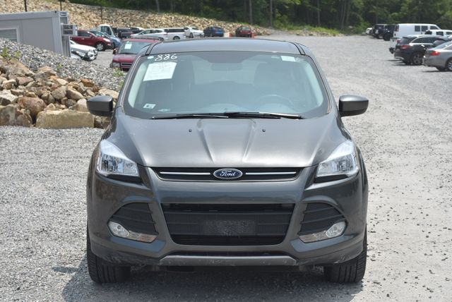2016 Ford Escape SE Naugatuck, Connecticut 11