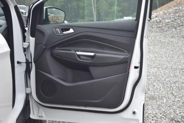 2016 Ford Escape Titanium Naugatuck, Connecticut 10