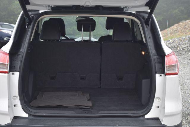 2016 Ford Escape Titanium Naugatuck, Connecticut 12
