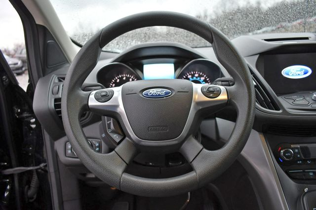 2016 Ford Escape SE Naugatuck, Connecticut 12