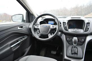 2016 Ford Escape SE Naugatuck, Connecticut 10