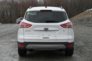 2016 Ford Escape SE Naugatuck, Connecticut 3