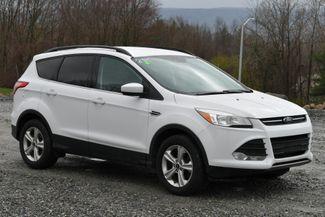 2016 Ford Escape SE Naugatuck, Connecticut 6