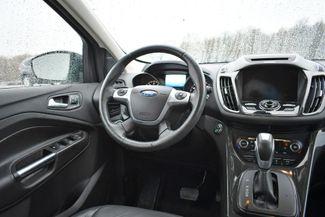 2016 Ford Escape Titanium Naugatuck, Connecticut 13