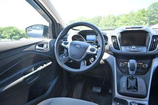 2016 Ford Escape SE Naugatuck, Connecticut 16