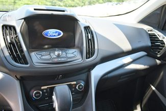 2016 Ford Escape SE Naugatuck, Connecticut 22
