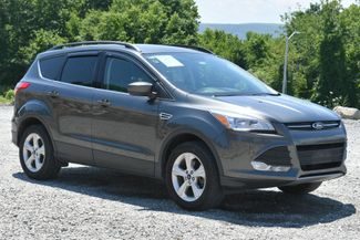 2016 Ford Escape SE Naugatuck, Connecticut 6