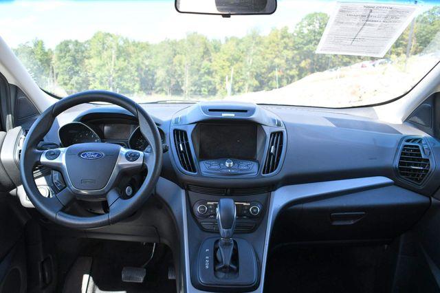 2016 Ford Escape SE Naugatuck, Connecticut 15