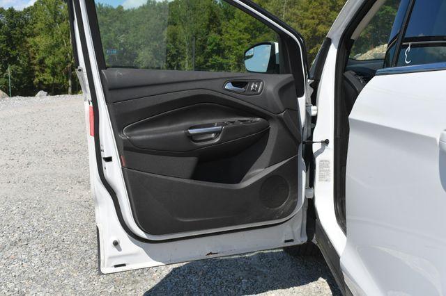 2016 Ford Escape SE Naugatuck, Connecticut 17