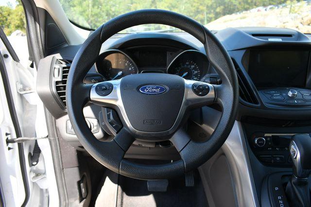 2016 Ford Escape SE Naugatuck, Connecticut 19