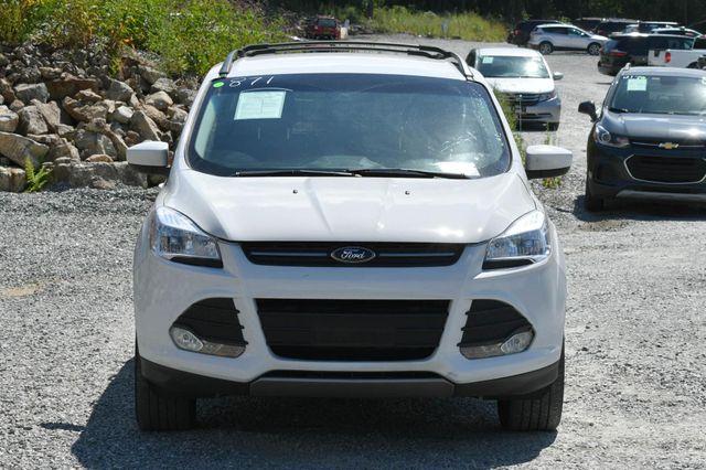 2016 Ford Escape SE Naugatuck, Connecticut 7