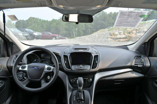2016 Ford Escape SE Naugatuck, Connecticut 18