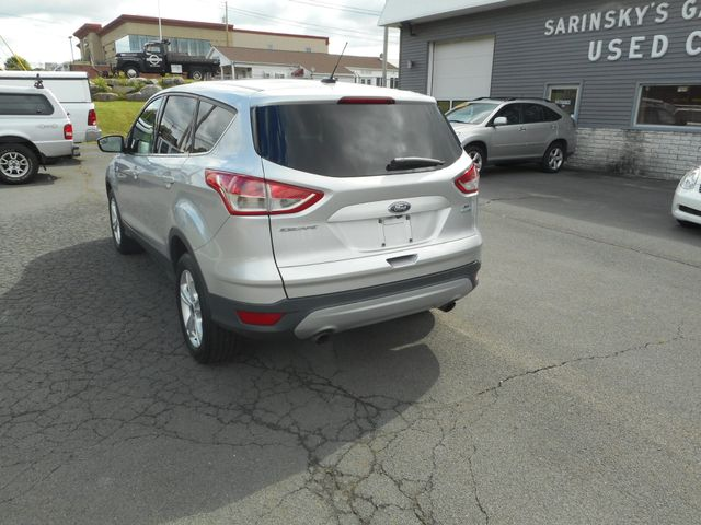 2016 Ford Escape SE in New Windsor, New York 12553
