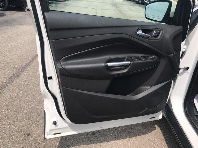 2016 Ford Escape Titanium in Oklahoma City, OK 73122