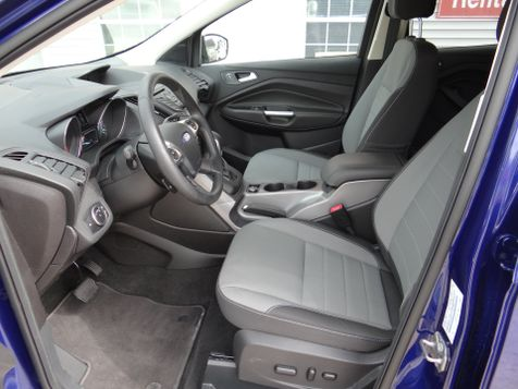 2016 Ford Escape SE | Paragould, Arkansas | Hoppe Auto Sales, Inc. in Paragould, Arkansas