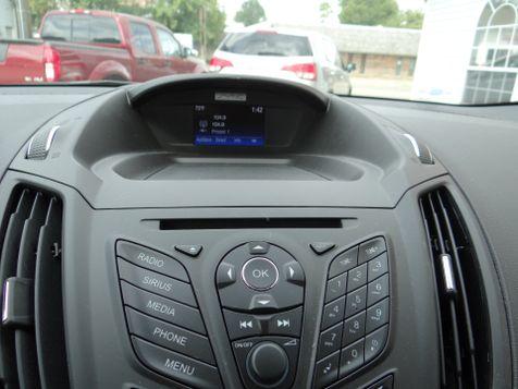 2016 Ford Escape SE   Paragould, Arkansas   Hoppe Auto Sales, Inc. in Paragould, Arkansas