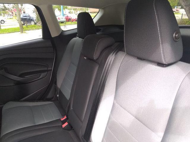 2016 Ford Escape SE in Plano, TX 75093