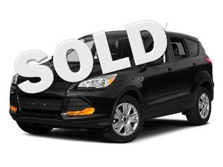 2016 Ford Escape SE | San Antonio, TX | Southside Used in San Antonio TX