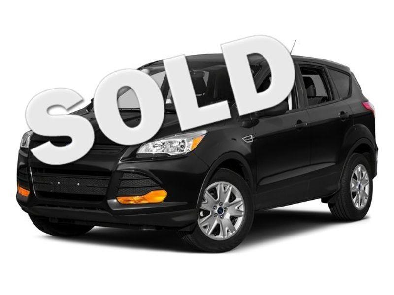 2016 Ford Escape SE | San Antonio, TX | Southside Used in San Antonio, TX