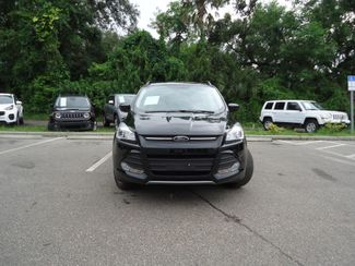 2016 Ford Escape SE 4WD PANORAMIC. WHEELS SEFFNER, Florida 10