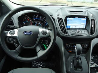 2016 Ford Escape SE 4WD PANORAMIC. WHEELS SEFFNER, Florida 20