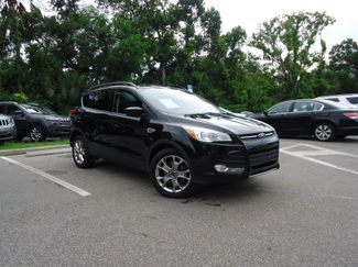 2016 Ford Escape SE 4WD PANORAMIC. WHEELS SEFFNER, Florida 9