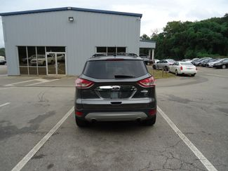 2016 Ford Escape SE PANORAMIC. LTHR. WHEELS. PWR TAILGATE SEFFNER, Florida 13